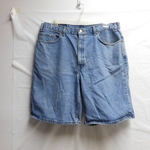 LEVIS 550 RELAXED FIT SIZE 40 SHORTS